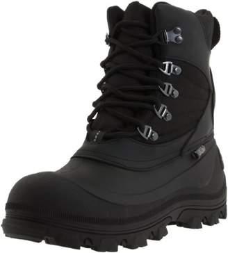 Tundra Men's Ryan Boot