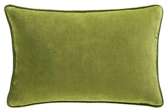 Bennet Green 18