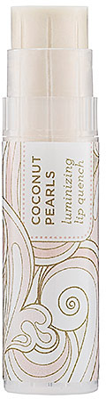 Pacifica Coconut Pearls Luminizing Lip Quench