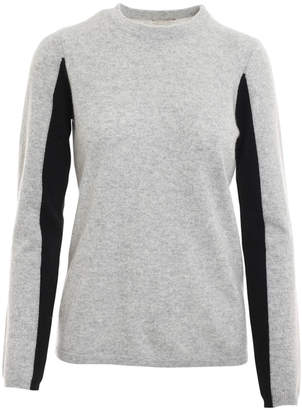 Minnie Rose Ski Bunny Sweater