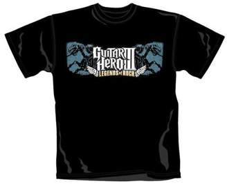 Bravado Legends Of Rock T-Shirt