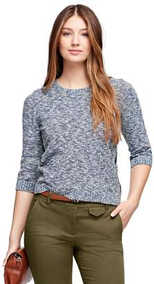 Brooks Brothers Crewneck Sweater