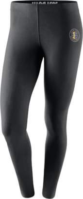Nike Utah Jazz Leg-A-See