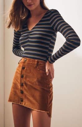 Lira Mia Skirt