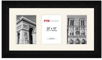 PTM Images Photo Collage Picture Frame Frame