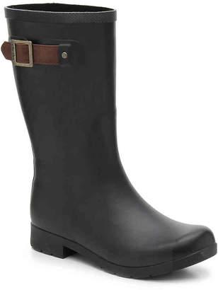 Chooka Fremont Rain Boot - Women's