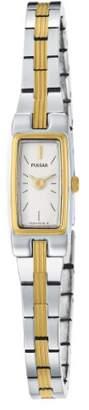 Pulsar Women's PEX506 Watch