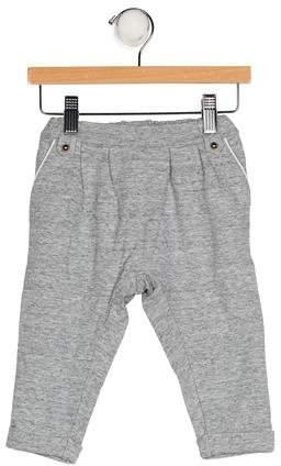 Chloé Girls' Harem Pants