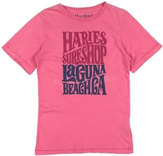 Hartford T-shirts - Item 12194865FX