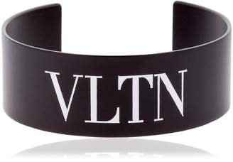 Valentino Cuff Bracelet
