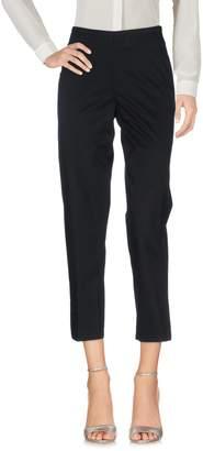 Gunex Casual pants - Item 13151896