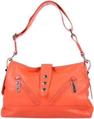 Kenzo Shoulder bags - Item 45463078MU