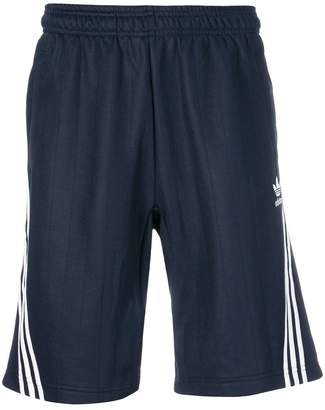 adidas Wrap shorts