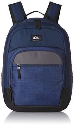 Quiksilver Men's SCHOOLIE Cooler II Backpack