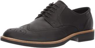 Ecco Men's Biarritz Modern Brogue Oxford