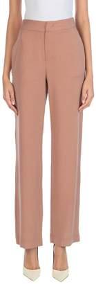 Ya-Ya Casual pants - Item 13267022GL