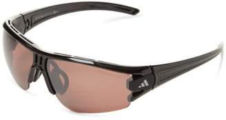 adidas Evil Eye Halfrim Xs Rectangular Sunglasses