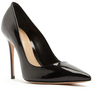 Schutz Caiolea High-Heel Point-Toe Pumps