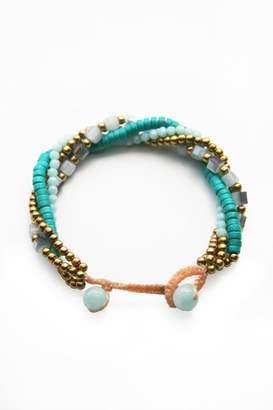 Finders Keepers Pannee Bracelet