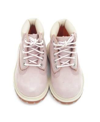 "Timberland Footwear 6"" Premium Classic Waterproof Boots"