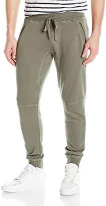 Michael Stars Men's Jogger Pants