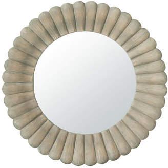 OKA Solros Mirror