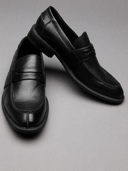 Perry Ellis Brandon Dress Shoe