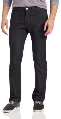 Agave Men's Pragmatist Classic Straight-Leg Jean in