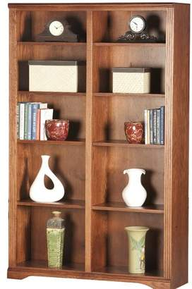 Loon Peak Glastonbury Cube Unit Bookcase