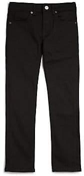 Burberry Girl's Skinny Jeans