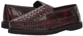 Deer Stags Tijuana Men's Slip-on Dress Shoes