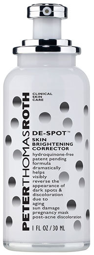 Peter Thomas Roth 'De-Spot' Skin Brightening Corrector