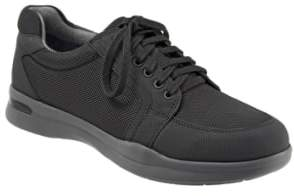 SoftWalk R) 'Vital' Sneaker