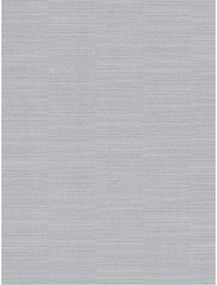 Galerie Horizontal Stripe Wallpaper