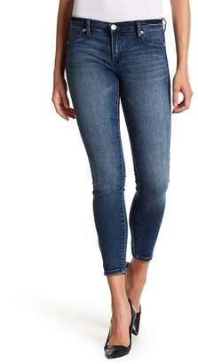Blank NYC BLANKNYC Denim Clean Mid Rise Skinny Jeans