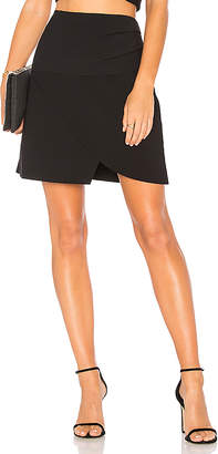 Finders Keepers Oblivion Mini Skirt