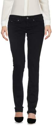 Dondup STANDART Casual pants - Item 36856409BS