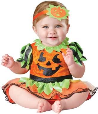 Pumpkin Patch 2b InCharacter - Baby Girl's Princess Costume