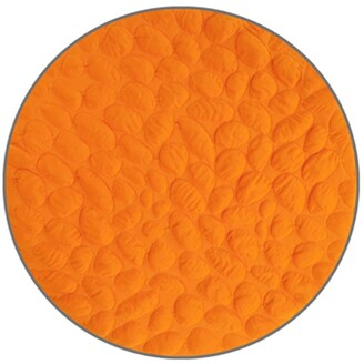 Nook Sleep Systems 'Pebble LilyPad' Play Mat