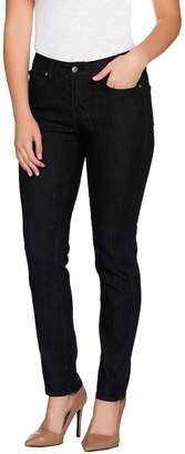 Skinnyjeans 2 SkinnyJeans 2 Petite Straight Leg Jeans