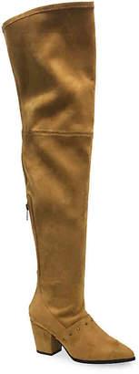 Michael Antonio Laria Sue Over The Knee Boot - Women's