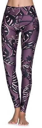 Maaji Dazzling Leggings