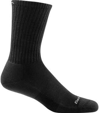 Darn Tough Merino Wool Standard Issue Crew Light Sock - Men's