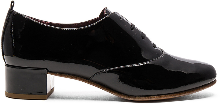 Marc JacobsMarc Jacobs Betty Lace Up Oxford