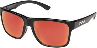 SunCloud Polarized Optics Rambler Polarized Sunglasses