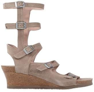 0a00c245f83 Birkenstock Beige Shoes For Women - ShopStyle UK