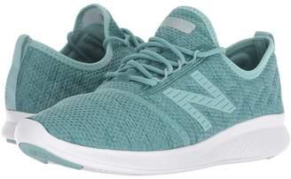 New Balance Coast v4 Women's Running Shoes