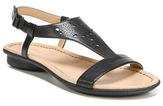 Naturalizer Windham Sandal (Women)