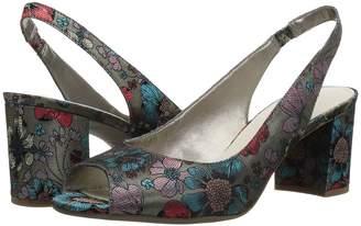Anne Klein Maurise Women's Shoes