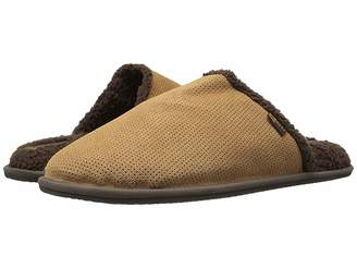 Reef Ericeira Men's Slippers